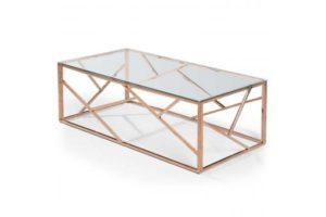 Table Basse 479€