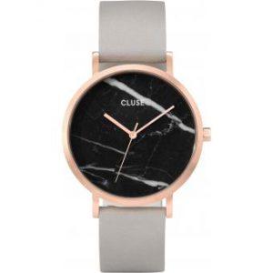 Montre Cluse La Roche – 129€